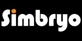 SimbryoTitleCard